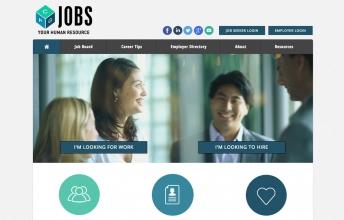 CPG Jobs