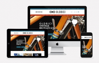 OldBici – Vintage Italian Bicycles and Parts